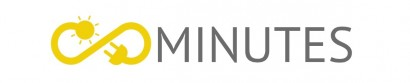 8Minutes