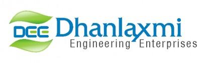 Dhanlaxmi Engineering Enterprises