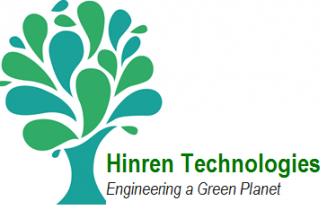 Hinren Technologies Pvt Ltd