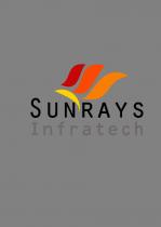 SUNRAYS Infratech