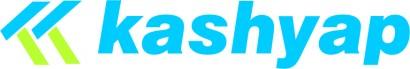 KASHYAP INFRAPROJECTS PVT. LTD.